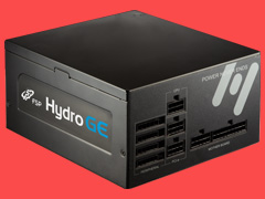 Hydro PT product IMAGE