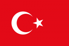 language Turkish