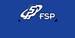 FSP GROUP | FspLifeStyle