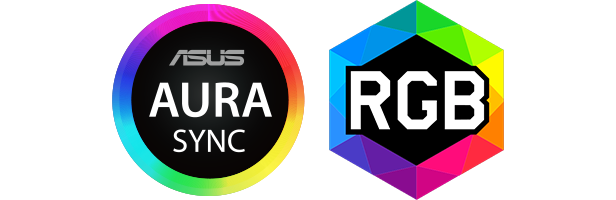 Asus Aura Sync Download
