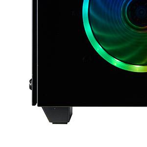 CMT510 CMT510Plus | Case | FspLifeStyle