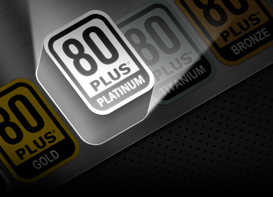 80 PLUS_PLATINUM