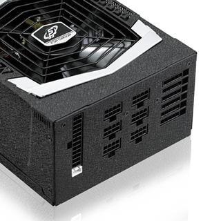 Nguồn FSP Power Supply AURUM PT Series PT 1200FM Active PFC (80 Plus Platinum/Full Modular/Màu Đen) giới thiệu 2
