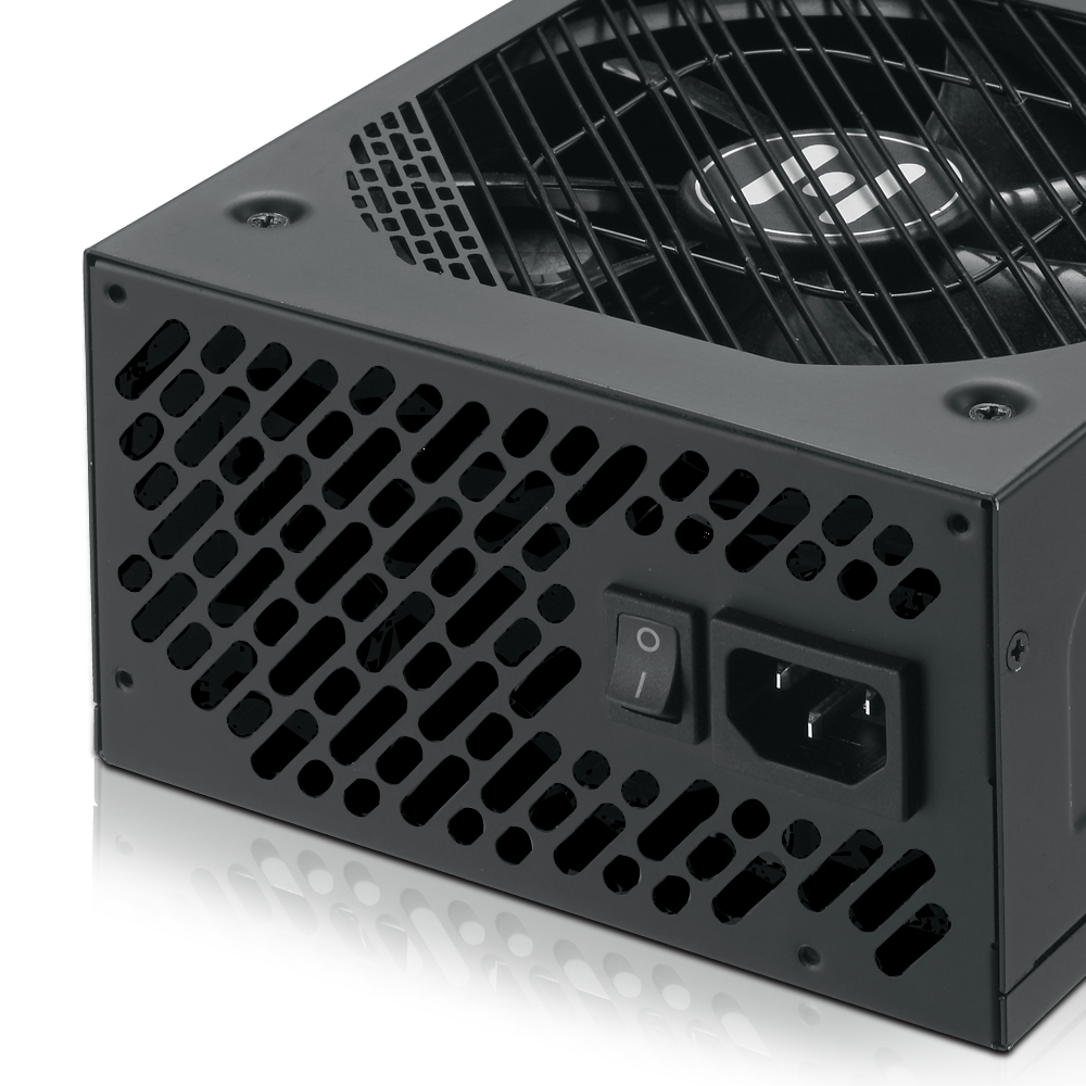 Hydro G 750w Power Supply Fsplifestyle