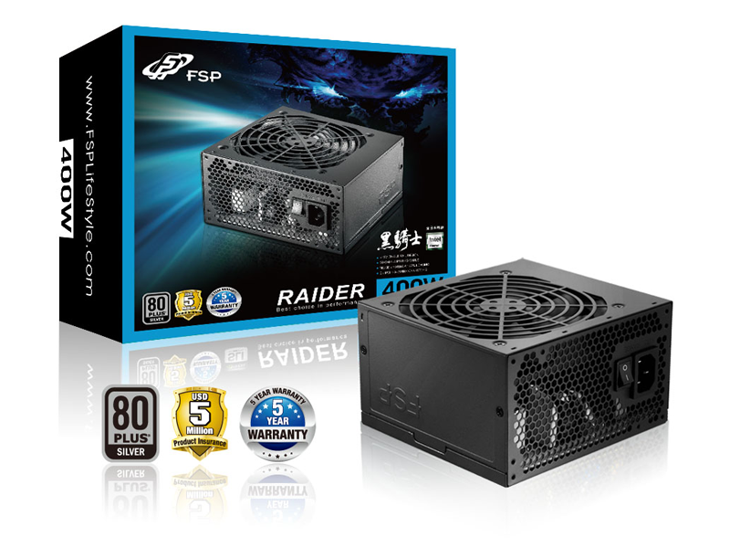 http://www.fsplifestyle.com/upload/images/Taiwan/Product/Raider-400w/400W_lightbox7-800x600.png