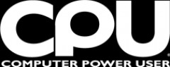 FSP Group is one of the major OEMs for PC power supplies. The company also manufactures power conversion products for monitors, industrial electronics, LED TVs, and other products. This is all a way of saying that FSP Group has a lot of expertise with power supplies.