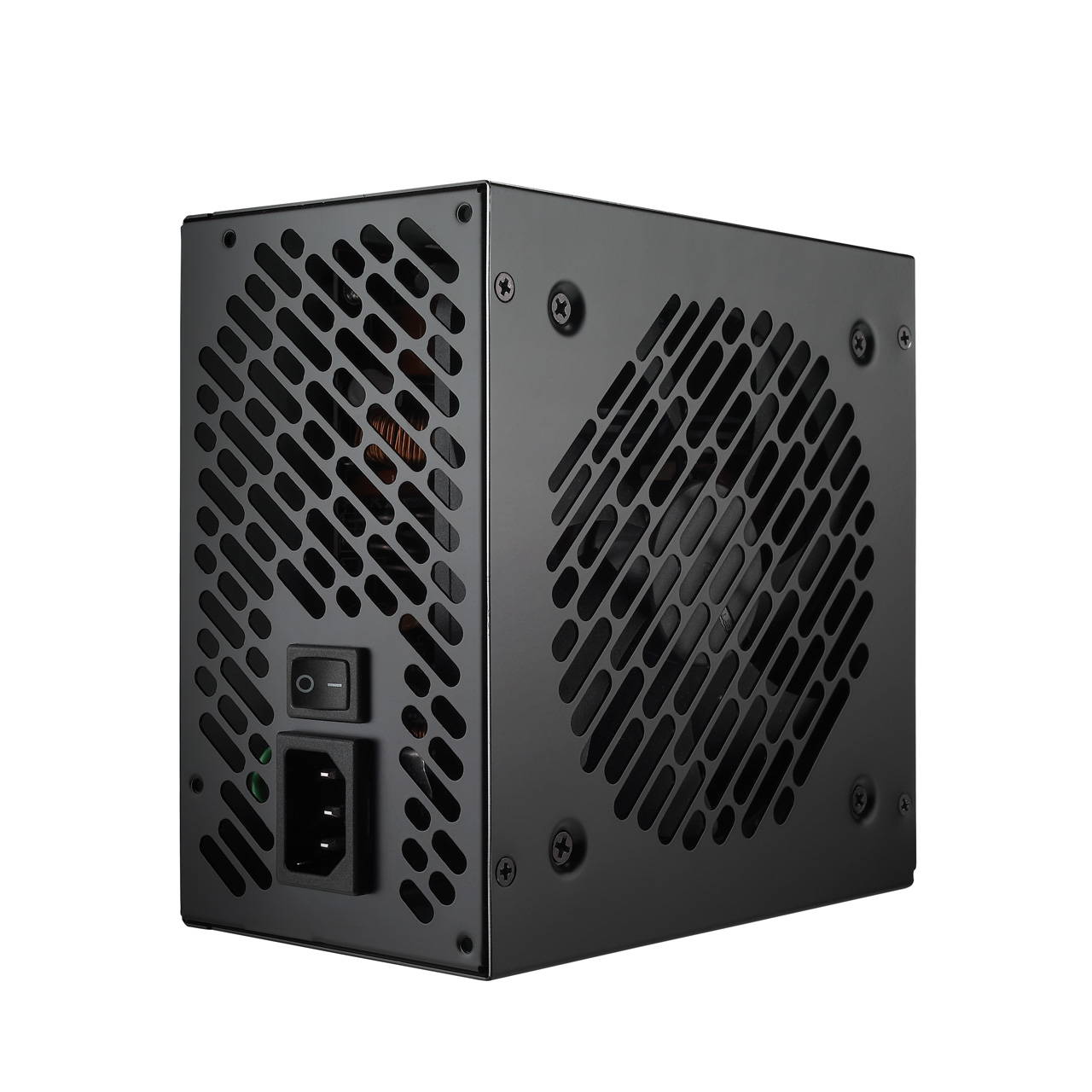 HYDRO 600W | Power Supply | FspLifeStyle
