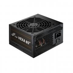 HEXA 85+ 450W | Power Supply | FspLifeStyle