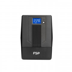 IFP 800 HIGH SPEED DRIVER DOWNLOAD