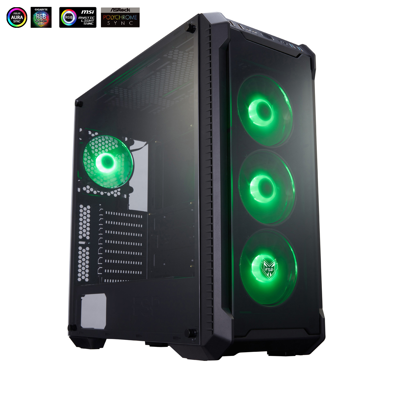 cmt520 case fsplifestyleManaged From Just One Led Controller For Complete Synchronised Control #9