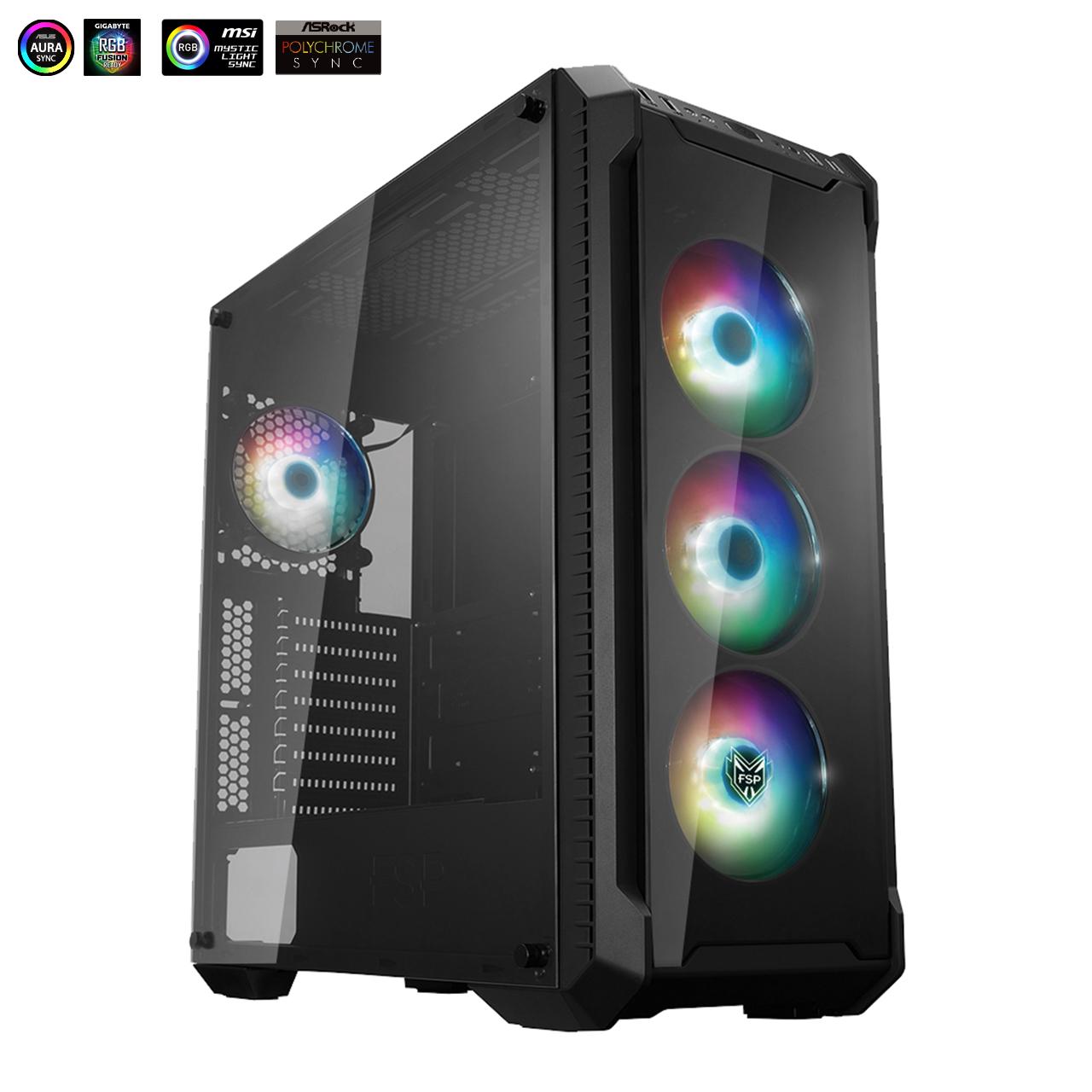 CMT520 CMT520 Plus | Case | FspLifeStyle